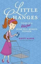 Little-Changes-Kristie-Marsh350.jpg